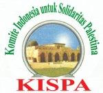 KISPA