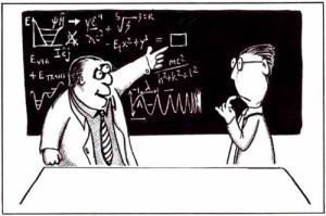kartun fisika 1