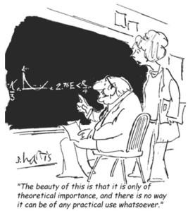 kartun fisika 2