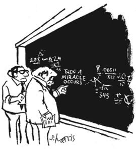 kartun fisika 3