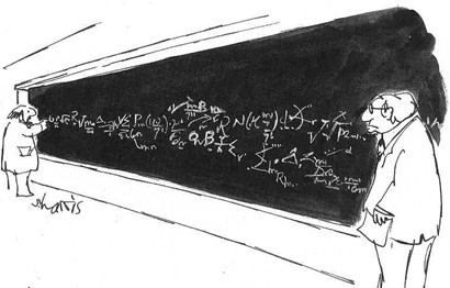 kartun fisika 4