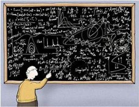 kartun fisika 5