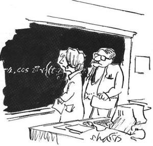 kartun fisika 6
