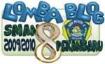 lomba blog 2009